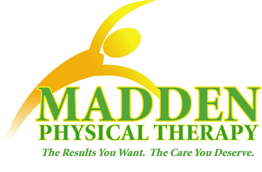 Madden Physical Therapy